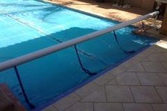 1292600527_130576247_4-Solar-Pool-Blankets-DIRECT-Services